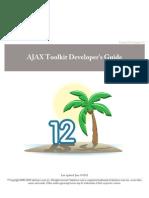 ajax toolkit