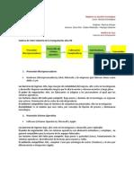 MGT- Gestion - Grupo3 - Analisis Industria de la Computación