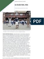 20120707 L_Alsacienne, une école très, très privée_ - M le magazine du Monde (1)