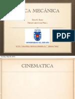 230025-Cinematica1