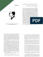 Camatte, J. - Bordiga e La Passione Del Comunismo