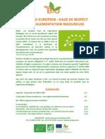 DPreglementation_ete2010