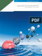 ChemturaBaxenden MM DOC TrixeneSC7907
