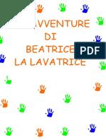 Beatrice La Lavatrice