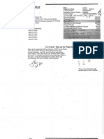 FSCJ President Steven Wallace $212 a month phone account
