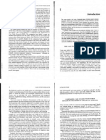 Case Study Research Design.- Cap 1.- Introduccion