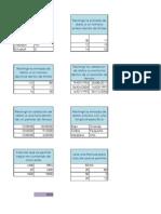 Practica Validación Excel