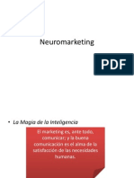 Capitulo 5.6 Neuromarketing