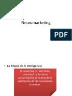 Capitulo 5.6 Neuromarketing