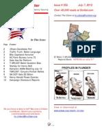 Newsletter 355
