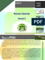 Folder Completo 29-06-2011 - Rural Pernambuco