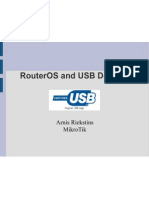 MikroTik USB Devices v10.2008 00