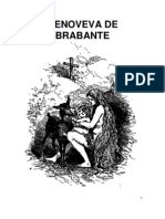 Genoveva de Brabante