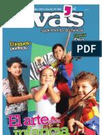 Evas Del Domingo 08072012