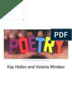 poetrypresentation final