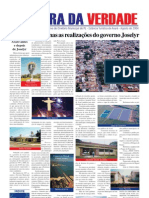 Jornal Comp