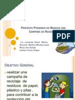 proyecto-de-reciclaje-1220285362160419-9