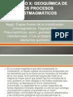 CAPÍTULO 9_postmagma