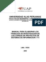 Manual de Tesis Al 11112009