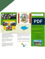 Ipps Flyer