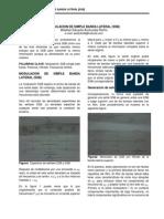 MODULACION DE SIMPLE BANDA LATERA1 XXX.docx