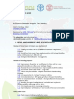PB_News_236_Jun_12
