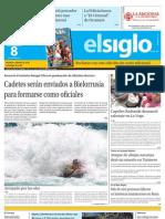 edicion-dom08-07-2012