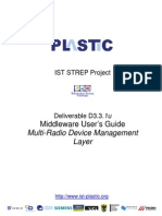D331U_MultiradioManagement_userguide
