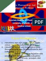 Farmakologi Geriatri 2011
