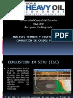 WHOC11-361-ANÁLISIS TÉRMICO Y CINÉTICA_