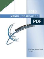 Manual ArcGis93 (1)
