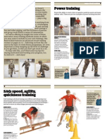 Army Booklet6   Official British Army Fitness Programme