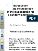 19_landfill_site_selection
