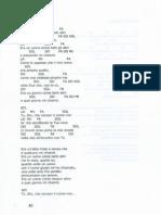 CCF02072012_00001