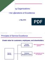 2-Frei_Service Learning Organizations