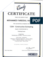 CCS_Training_Certificate_CANDY