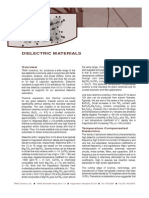 p18 25 Dielectric