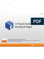 Guide To B2B Facebook Pages