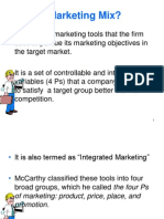 3 Understanding Marketing and Marketing Proces 6-7