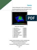 Responsi PSR Kelompok 9 Paper