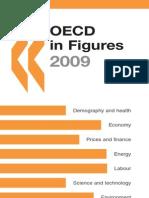OECD in Figure 2009