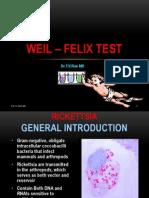 weilfelixtest-120213194736-phpapp02