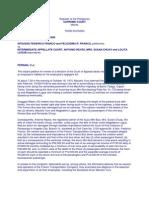 Jurisprudence-ciuvil Liability of Employers