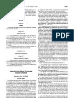 Decreto-lei nº 107_08_alter dec-lei 74_2006