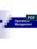 Topic 8 - Operations Plan-030412_050519
