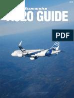 A320 [AirlineEconomics]