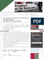 STAATLICHE UNTERSTÜTZUNG FUR NAZIS BEENDEN – VERFASSUNGSSCHUTZ AUFLÖSEN - antinazi_wordpress_com_2012