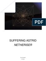 Suffering Astrid - Netheriser - The Booke of Netheriser