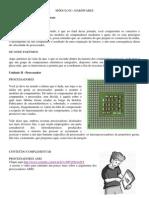 Apostila Curso Aluno Integrado- Módulo II- Hardware