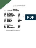NWMS Football Schedule-1a